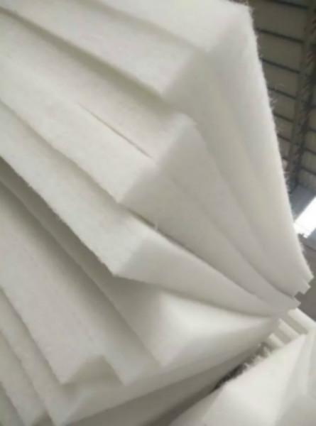 供应用于床垫汽车坐垫的硬质棉厂家价格,硬质棉生产厂家,硬质棉厂家批发
