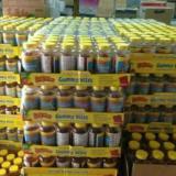 供应康宝莱奶昔香港带货香港进口香港到广州物流