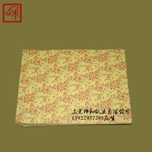 祥和17克拷贝纸印刷彩色拷贝纸图片