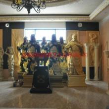 济南砂岩雕塑厂家树脂砂岩雕塑,济南玻璃钢雕塑砂岩雕塑,潍坊雕塑,园林雕塑,景观小品,艺术雕塑,人物雕塑图片