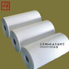 供应专业提供东莞石排防潮卷筒白牛皮纸-卷筒无硫纸专业加工图片