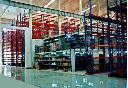 兰州仓储货架超市货架蔖