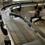 供应板链流水线,板链流水线厂家,板链流水线价格,板链流水线销售
