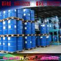 供应107温室硅橡胶,107胶,硫化温室硅橡胶