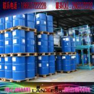 107温室硅橡胶图片