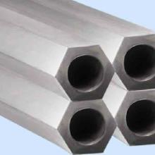 供应用于汽车配件的420J2不锈钢管价格420J2不锈钢六角管厂家直销