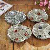 供应外贸陶瓷餐具长期对外招商批发