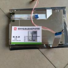 供应用于注塑机显示屏|力劲显示屏|佳明显示屏的浙江省ER0750A2NC6工业图片