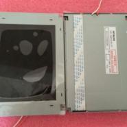 电脑显示板 29P-MM1-图片