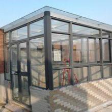 供应用于阳光房的阳光房、阳光房材料、阳光房型材、