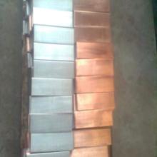 供应用于的钛铜复合板