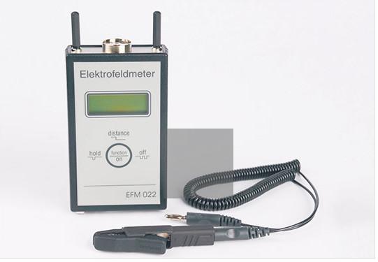 供应EFM022静电场测试仪/静电放电检测仪/静电椅测试仪/表面电阻测试仪