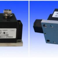 厂价直销晶闸管可控硅MTX模块