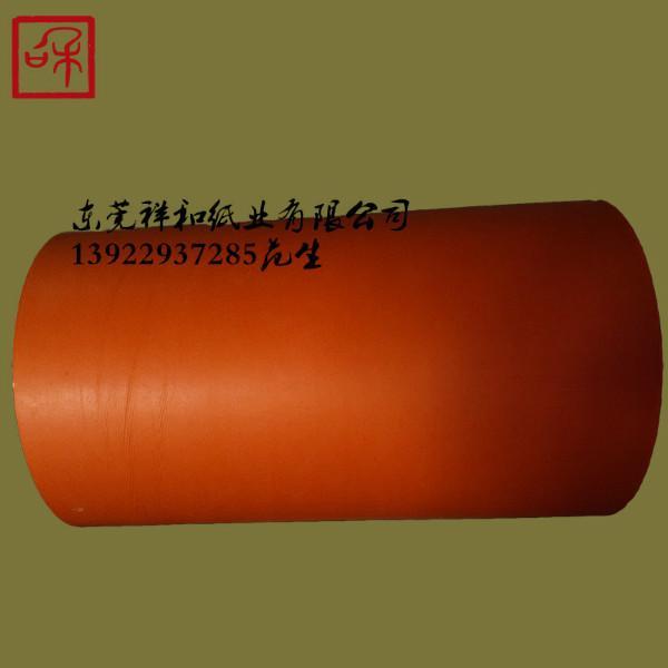 彩色染色棉纸销售