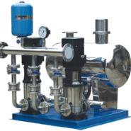 湖南变频恒压供水设备特点价格图片