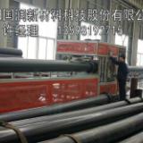 供应超高分子聚乙烯耐磨管道