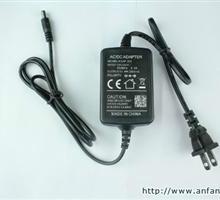 供应电源适配器  光端机/收发器专用电源