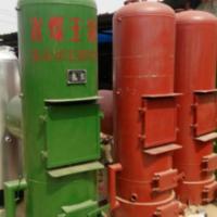 数控环保锅炉价格,烟台数控环保锅炉价格,济南数控环保锅炉价格,泰安数控环保锅炉价格