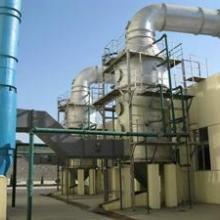 供应脱硫塔除尘器、锅炉除尘器、电炉除尘器图片