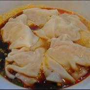 小吃培训哪里学苏州学习特色小吃图片