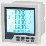 供应施耐德EN40系列单相电能表,施耐德EN40系列单相电能表价格