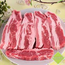 供应用于食品的邯郸牛腩  鲜美滋味 草原好味