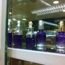 供应广州面膜厂家面膜加工面膜oem代工广州爱尼丝化妆品加工厂家图片