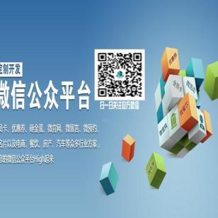 手机app商城版图片