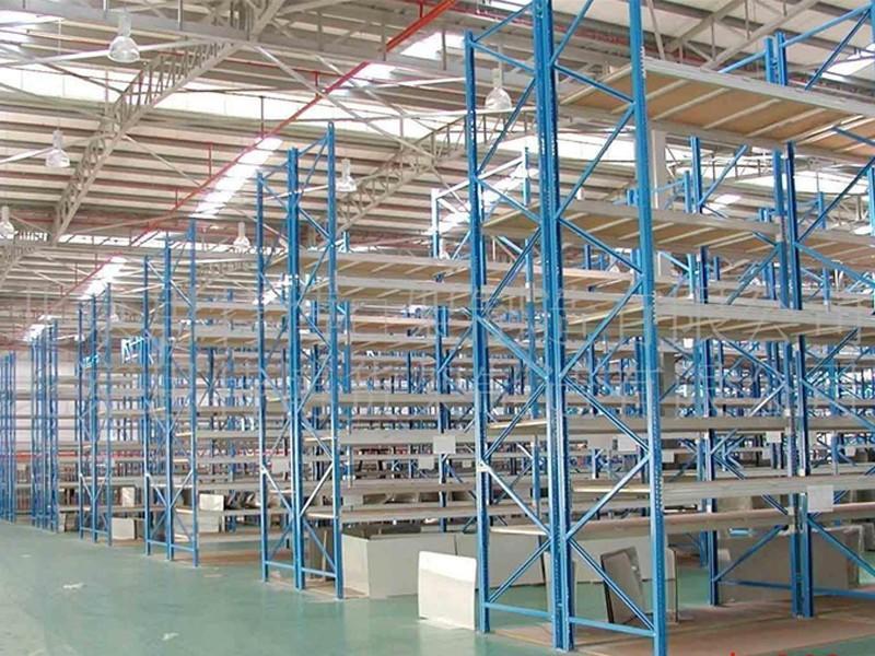 青海钢制仓储货架——选购仓储货架仓储货架嫋