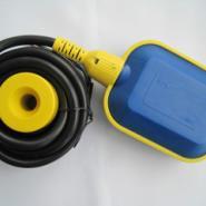 电缆浮球液位开关图片