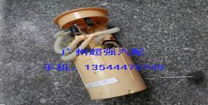 宝马变速箱油图片/宝马变速箱油样板图 (4)