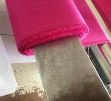 供应对折板卷机、绍兴对折板卷机、对折板卷机价格