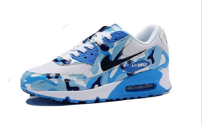 塔城亚瑟士运动鞋批发在莆田怎么买优质亚瑟士运动鞋亚瑟士运动鞋掂