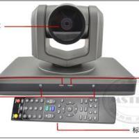 20倍光学变焦高清视频会议摄像头