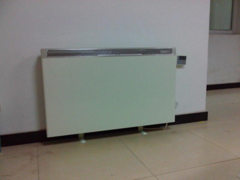 供应汀普莱斯蓄热电暖器DNC16I