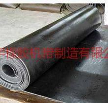供应西宁绝缘橡胶板,西宁绝缘橡胶板价格,西宁绝缘橡胶板厂家