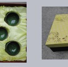 供应陶瓷茶具可定制功夫茶具