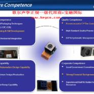 可控硅调光电源瘖图片