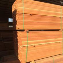 供应沧州市柳桉木栏杆料,廊坊市柳桉木木板材、衡水市柳桉木防腐木