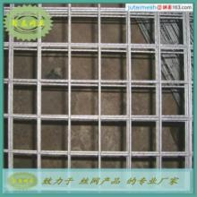 现货供应建筑地热焊接网片_不锈钢工艺网片价格_网片加工