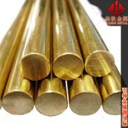 HAl66632铝黄铜图片