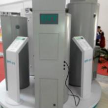 供应中央热水器300升18KW36KW
