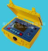供应成都仪器仪表QG-256电缆故障测试仪图片