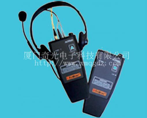 供应QG-215光电话
