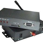 GPRS无线路由器图片