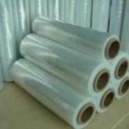 广州保护膜供货商图片