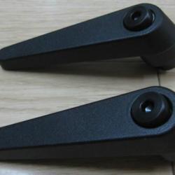 供应GN101可調節手柄国内一级分销商德国原裝进口手柄GANTER