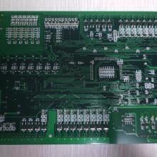 供应电梯配件/奥的斯电梯配件,LB-II板GBA21230F1