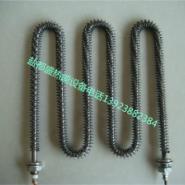 铁氟龙电热管图片