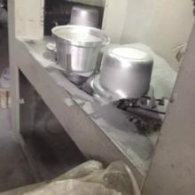 供应长期喷砂加工自动化喷砂加工对外喷砂加工上海喷砂加工批发